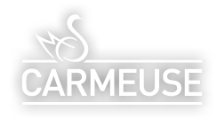 Carmeuse Agriculture